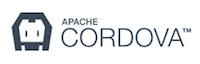 Apache_Cordova_3_5_0